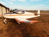 Aircraft for Sale in Italy: 2018 Jodel D.19