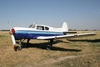 Aircraft for Sale in Kazakhstan: 1976 Yakovlev YAK-18T
