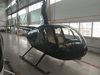 Aircraft for Sale in Germany: 2005 Robinson R-44 Raven