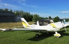 Aircraft for Sale in Lithuania: 2003 TL-Ultralight TL-2000 Sting