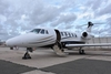 Aircraft for Sale in Andorra: 1998 Cessna 650 Citation VII