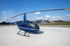 Aircraft for Sale in United Kingdom: 2001 Robinson R-44 Raven