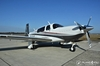 Aircraft for Sale in Poland: 2008 Mooney M20TN Acclaim