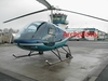 Aircraft for Sale in Germany: 1981 Enstrom F-28F