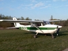Aircraft for Sale in Poland: 1963 Cessna F172