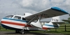 Aircraft for Sale in United Kingdom: 1947 Republic RC-3 Seabee