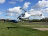 Aircraft for Sale in United Kingdom: 2016 Guimbal G-2 Cabri