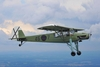 Aircraft for Sale in France: 1944 Fieseler Fi 156 Storch