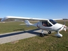 Aircraft for Sale in Lithuania: 2007 Flight Design CTsw