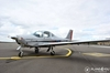 Aircraft for Sale in Poland: 2012 Tecnam P2002
