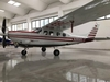 Aircraft for Sale in Italy: 1981 Cessna P210`tp Silver Eagle