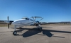 Aircraft for Sale in Missouri, United States: 2005 Beech 200 King Air