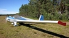 Aircraft for Sale in Finland: 1971 Scheibe SF.25B Motorfalke
