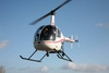 Aircraft for Sale in United Kingdom: 1997 Robinson R-22 Beta II