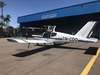 Aircraft for Sale in Morocco: 1988 Socata TB-20 Trinidad GT