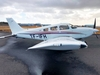 Aircraft for Sale in Iceland: 2017 Piper PA-28-181 Archer III
