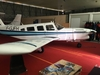 Aircraft for Sale in France: 1979 Piper PA-32RT-300T Lance II