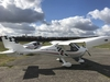 Aircraft for Sale in France: 2008 Flight Design CTsw