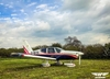 Aircraft for Sale in United Kingdom: 1981 Socata TB-9 Tampico