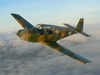 Aircraft for Sale in Belgium: 1975 IAR 823