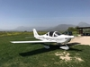 Aircraft for Sale in Italy: 2010 Tecnam P2002 Sierra