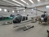 Aircraft for Sale in Italy: 2007 Robinson R-44 Raven II