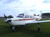 Aircraft for Sale in United Kingdom: 1970 Beech A24R Sierra 200