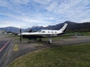 Aircraft for Sale in Italy: 2002 Piper PA-46`tp Malibu JetPROP DLX