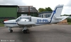 Aircraft for Sale in Denmark: 1976 Socata 100 Rallye