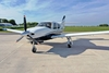 Aircraft for Sale in United Kingdom: 2000 Commander 115