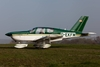 Aircraft for Sale in Germany: 1987 Socata TB-10 Tobago