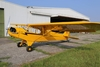 Aircraft for Sale in France: 1943 Piper J-3 Cub