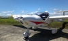 Aircraft for Sale in Ireland: 2000 Urban Air Lambada