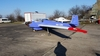 Aircraft for Share in Hungary: 1972 Scheibe SF.25C Motorfalke