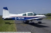 Aircraft for Sale in United Kingdom: 1973 Grumman AA5 Traveler