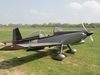 Aircraft for Sale in Belgium: 2006 Vans RV-8