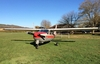 Aircraft for Share in France: 1971 Cessna F177 Cardinal RG