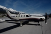 Aircraft for Sale in Serbia: 2002 Socata TBM-700B