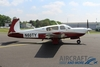Aircraft for Sale in Germany: 2006 Mooney M20R Ovation2