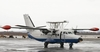 Aircraft for Sale in Russia: 2013 Let L-410-UVP-E20 Turbolet