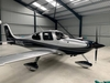 Aircraft for Sale in United Kingdom: 2001 Cirrus SR-22G