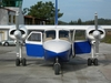 Aircraft for Sale in Portugal: 1974 Britten Norman BN2A Islander
