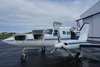 Aircraft for Sale in Iceland: 1975 Cessna 402B