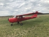 Aircraft for Sale in Lithuania: 1969 Cessna F150J