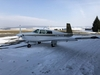 Aircraft for Sale in Czech Republic: 1979 Mooney M20J 201