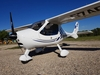 Aircraft for Sale in France: 2000 Flight Design CT2K