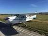 Aircraft for Sale in Germany: 1960 Cessna 210 Centurion