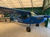 Aircraft for Sale in Slovenia: 1970 Bellanca 7GCBC Citabria