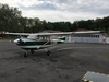 Aircraft for Sale in Germany: 1969 Cessna F172 Reims Rocket