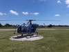 Aircraft for Sale in France: 1973 Eurocopter SA 318C Alouette II